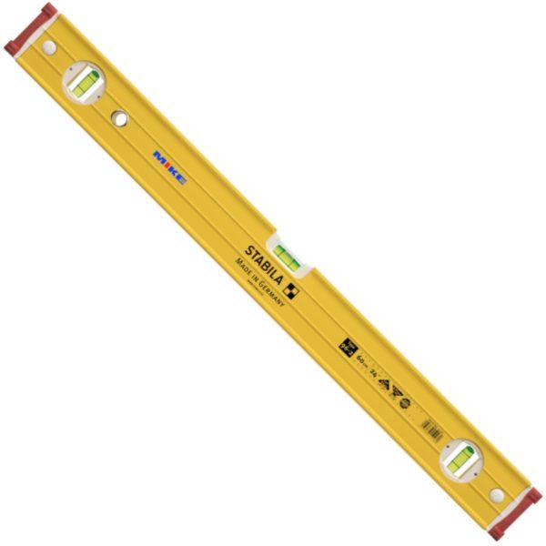 15232 nivo 244cm độ chính xác 0.029 độ hay 0.5mm, thuộc dòng 96-2