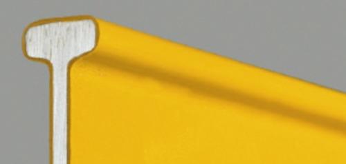 thước thủy nivo dầm chữ I, sản xuất tại Đức. Stabila