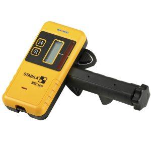 16842 bộ thu tín hiệu REC 50, bổ trợ cho máy cân bằng laser