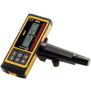 17955 bộ thu tín hiệu REC 410, vô tuyến chuẩn RF của máy cân mực