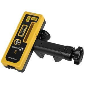 18643 bộ thu tín hiệu REC 200 cho máy cân bằng laser Stabila
