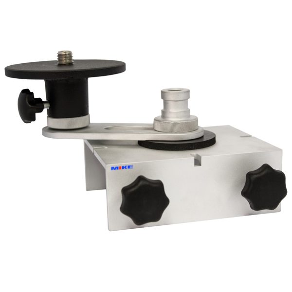 18904 chân kẹp đế xoay SR 200 cho máy thủy bình laser Stabila