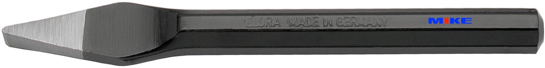 Đục tam giác thân bát giác ELORA 263 Series