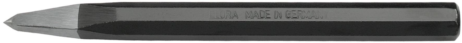 Đột lấy dấu ELORA 364 Series