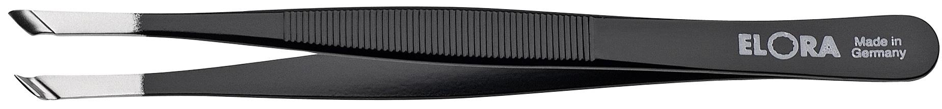 5190-STE nhíp mũi vát chống tĩnh điện