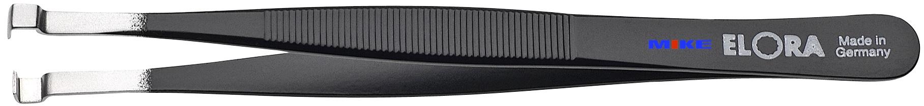 5200 STE nhíp mũi lòng mo vuông, chống tĩnh điện