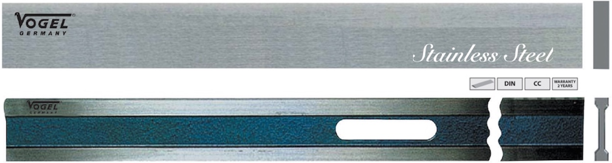 thước thẳng cân bằng phảng bằng inox hay thước cầu