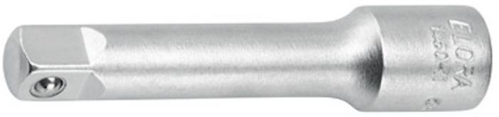 Thanh nối dài 100mm đầu vuông 1/4 inch