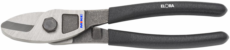 kéo cắt cáp hạng nặng, cắt tất cả các loại cáp ELORA 496
