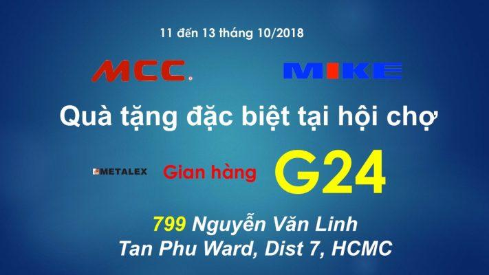 hoi-cho-trien-lam-quoc-te-11-10-2018