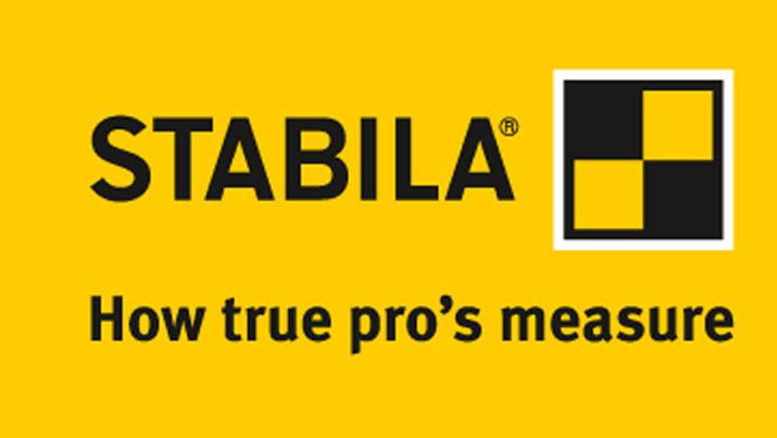 logo-Stabila-Mike