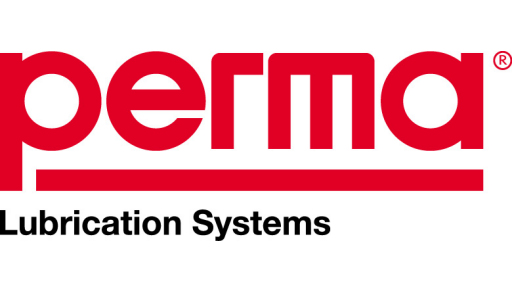 Perma lubrication system