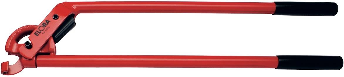 Dụng cụ uốn ống cầm tay ELORa 406