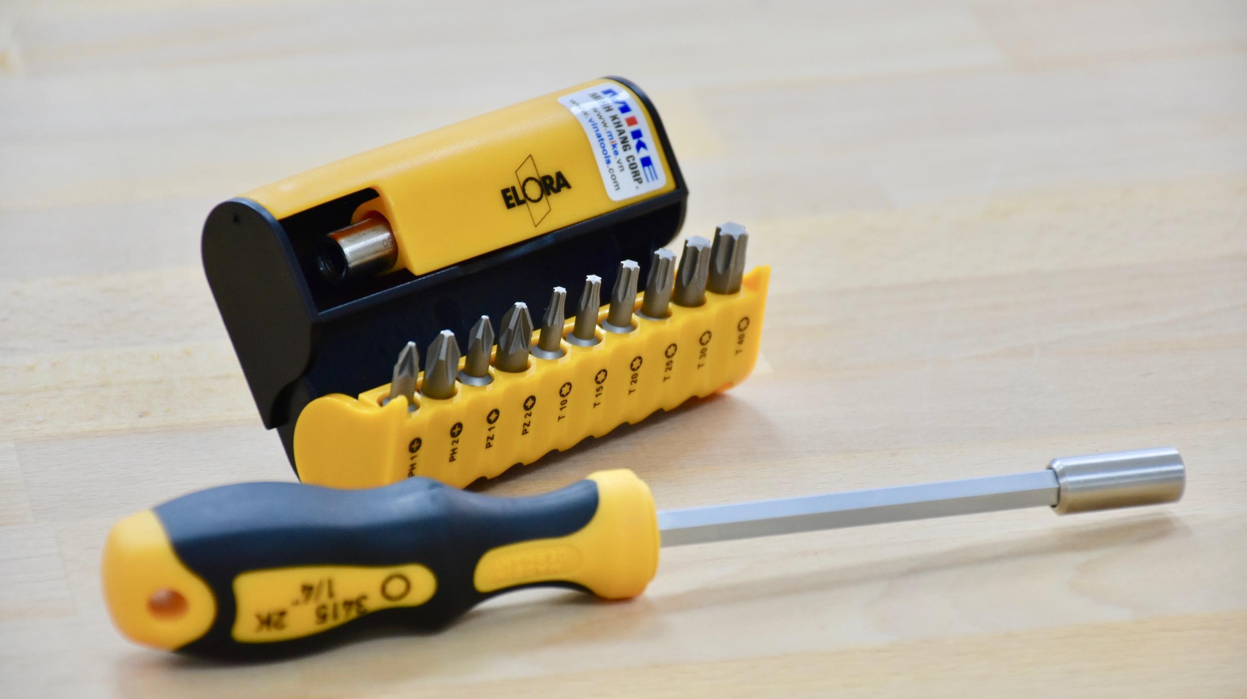kèm theo 1 đầu nối dài có từ tính cho bộ 3453-S11