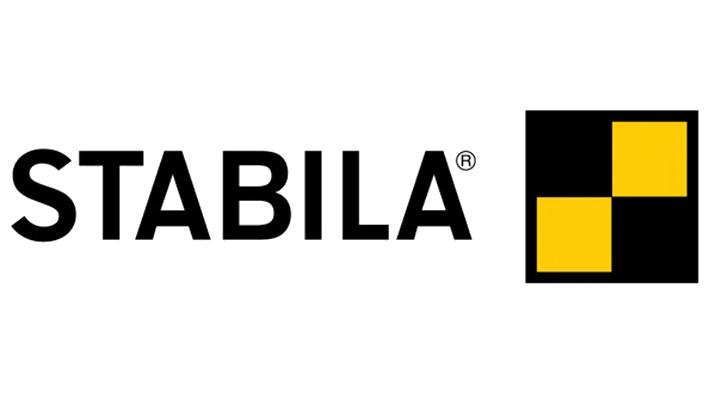 logo-Stabila