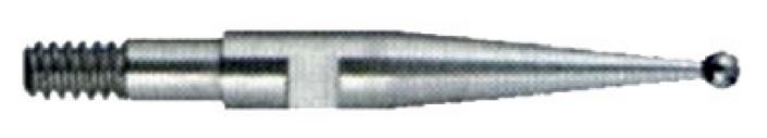 2409681 chân đồng hồ so 1x1.25mm