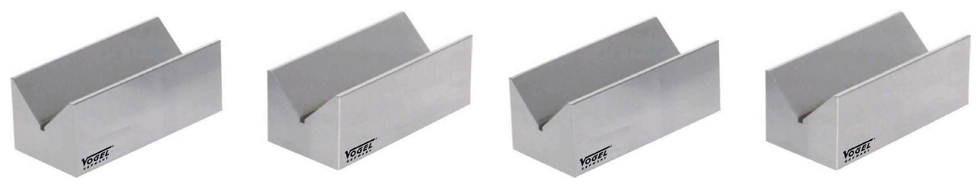 3332 khối chuẩn chữ V, V-block