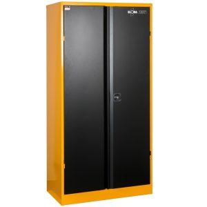 1227-L tủ đứng chuyên dụng trong nhà xưởng, bảo dưỡng sửa chữa.
