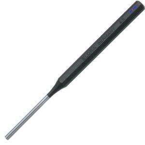 271 Series đục tròn mũi song song theo tiêu chuẩn DIN 6450, chuôi 8 cạnh.
