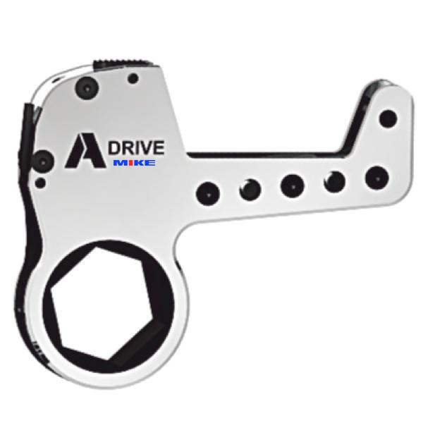 A Driver - Ratchet Link hay phần ăn khớp với con tán