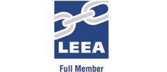 LEEA chứng nhận third party cho
