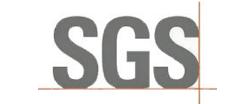 SSG chứng nhận third party