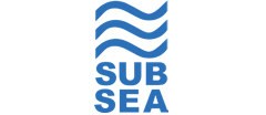 Subsea chứng nhận third party