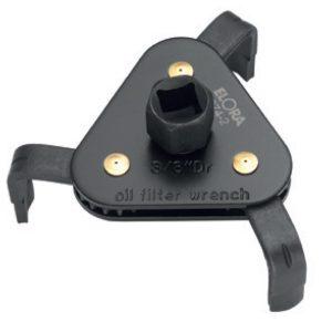 874-2 cảo lọc dầu nhớt đường kính 65-120mm dùng cho không gian hẹp.