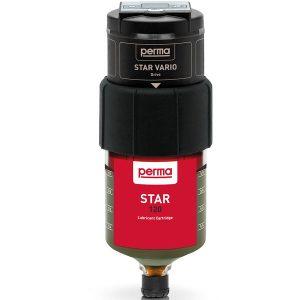 perma STAR Bình bơm mỡ tự động, sản xuất tại Đức