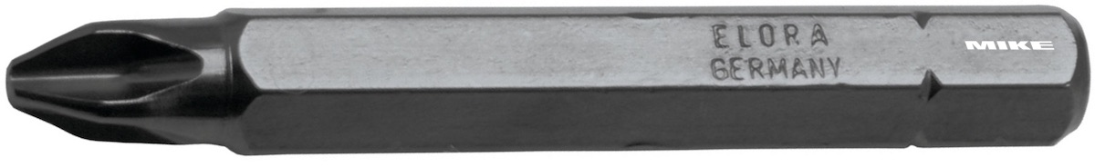 Mũi vít 4 cạnh đầu công dùng cho máy 3020 PH